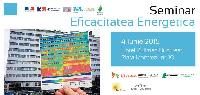 Banner-seminar-eficacitate-energetica-690x330px