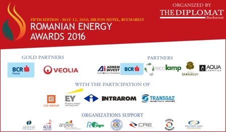 EnergyGala2016