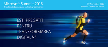 micrososft-summit-2016