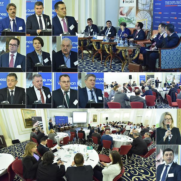 Thermal-forum-2018