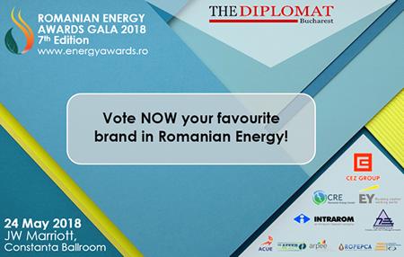 Energy_Awards2018