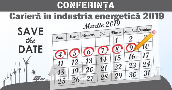 logo_confcariera2019