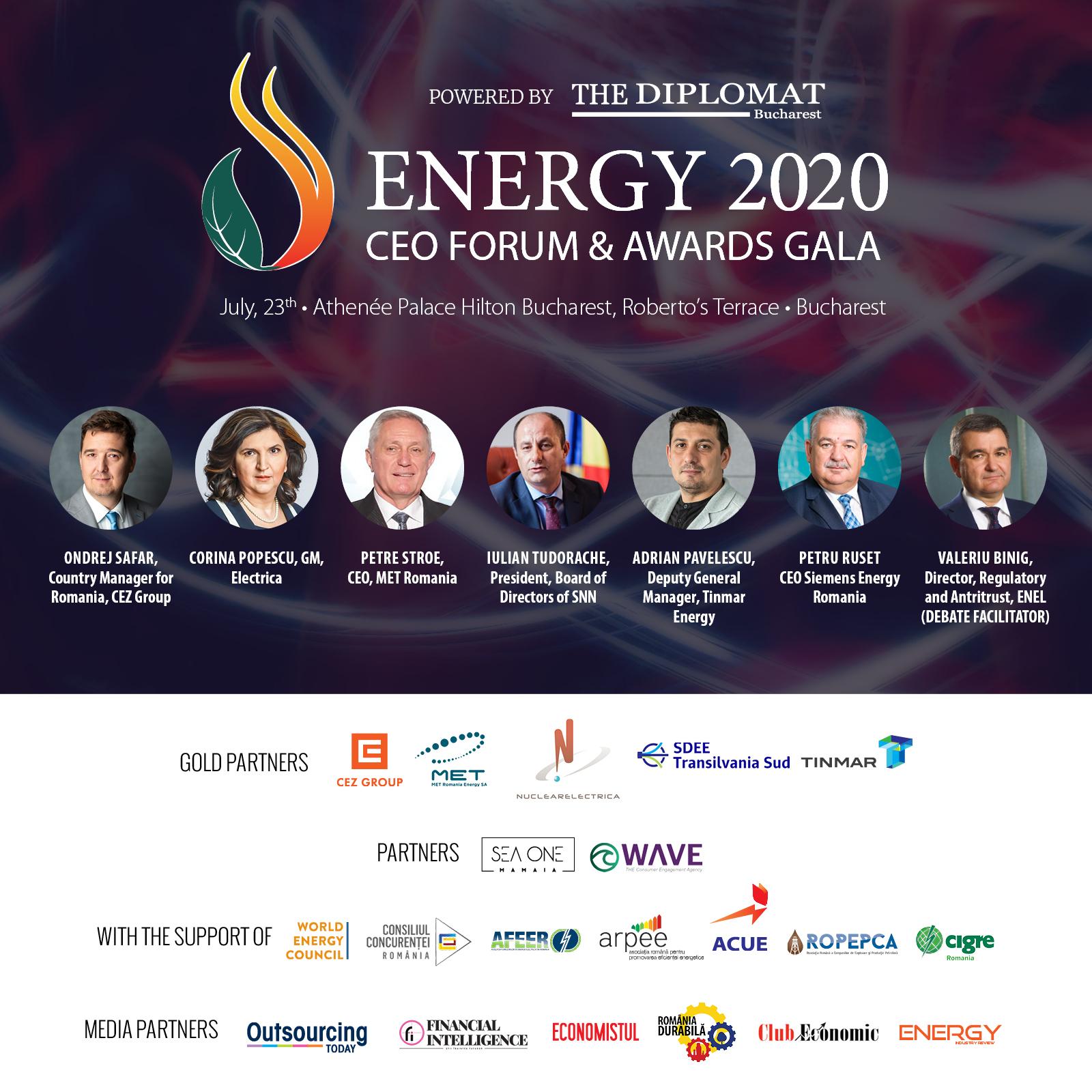 EnergyCEOForumAwards